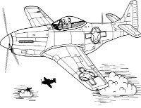 EAA Chapter 9 - Puzzles